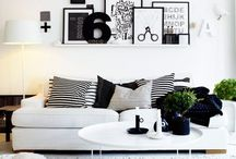 Home-Pictures&other wall decors