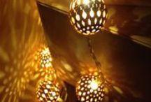 Fabulous Lighting