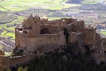 Castillos, Iglesias, Monumentos y Museos - Huesca La Magia