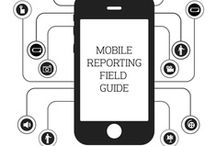 Mobile Reporting