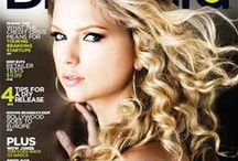 Taylor Swiftie...! / Everyone's favourite Taylor Swift is now here! / by alishba nadeem