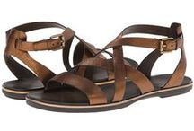 Magnolias Spring 2014 Shoes / browse Magonilas current collection of spring/summer shoes
