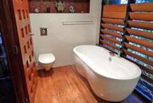 Our work / Jobs completed by Modern Bathroom Solutions