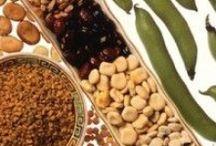 Healthy nutrition recipes / by Carolina Sad