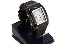 Saat Gözlük / Casio, Fossil, Seiko,Daniel Klein, Ferrucci, Hugo Boss, Donato Ricci, Carrera ve daha birçok marka erkek kol saatleri, bayan kol saatleri, Çocuk Kol Saatleri ve  Köstekli Saatler en uygun fiyatlarla zindemarket.com'da.