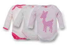 Anne Bebek / Anne, Bebek hamile giyim, bebek telsizi, bebek odası, oto koltuğu, bebek bezi ve bakım, ana kucağı ve dahası uygun fiyatları ve binlerce marka seçenekleri ile zindemarket.com'da