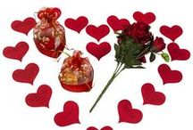 Hediyelik Ürünler / Yüzlerce hediye seçeneği, en ilginç hediyeler ve en güzel hediyelik eşyalar en düşük fiyatlar zindemarket.com da