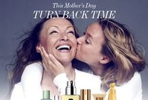 Mother's Day Gift Ideas / Find the perfect mother's day gift