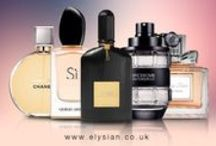 Bestsellers / A Complete List of our Bestselling Products