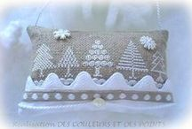 broderie pdc blanche