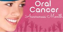 Oral Cancer - Pasadena Dentist / We want to spread the idea of how important is to visit your dentist in Pasadena every year. An early detection is the key for preventing you from Oral Cancer.  http://prestigedentalpasadena.com/oral-cancer-screening-pasadena.aspx