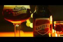 Speciaal bieren / Speciaal bieren die door mijn mondje gaan