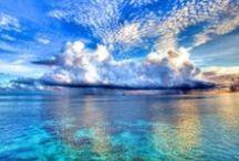Photos de nuages