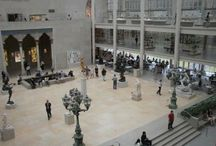 Metropolitan Museum of Art New York