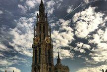 Antiek Antwerpen