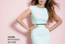 Colecciones 2013 / RAGGED Empresa colombiana,competitiva y sólida,con 28 años de experiencia, ofrece propuestas de moda para vestir a la mujer en diferentes ocasiones.