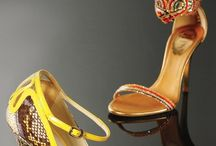 ⓈBrian Atwood➋∝∘∘➋