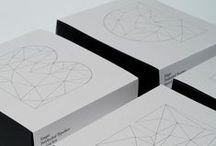 Moodboard | Packaging