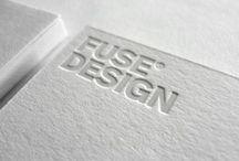 Moodboard | Business Card