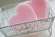 ♡ Soap ♡