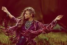 BoHo / by eyesso