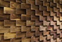 Wood ★ Legno