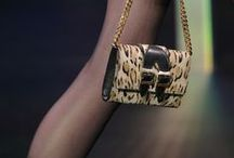 Rok Style / Accessories for ladies with style and a desire for ethically produced and sources products.