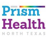 Prism Health North Texas (formerly AIDS Arms) - Making a Difference / Melvin's Coinfection Success Story - Defeating Hepatitis C while managing HIV.