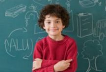 Brain Injury and School / Information & resources for students with brain injury