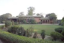 SOS Villages across Pakistan / These pictures are of SOS Pakistan's facilities and projects across the country