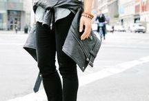 Rok Cool Things to Wear