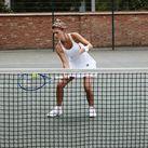 | Tennis | / Loving all things tennis #sportstylist