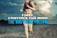 Beast Inspirational Quotes / Let Beast Sports Nutrition inspire you to reach your fitness and overall life goals