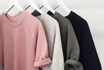 ♡ Fashion