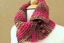 bufandas-scarfs