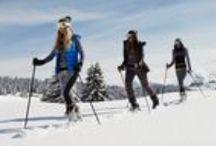 | Ski & Snow | / SportStylist's favourite Snow & Ski products