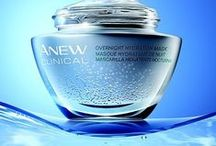 Campaign 7 & Other News 2015 / Avon Campaign 7 specials and other sales going on now on my eStore at http://lfranklin-laurie.avonrepresentative.com. I also share my blog post here where you can read more about the specials and products at http://laurelsbeyondmakeup.com