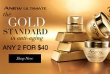 C13 Featuring ANEW Ultimate