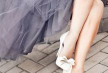 Fab: tulle