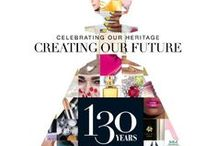 Avon Celebrates 130 Years / Campaign 6 is online now for your shopping pleasure celebrating Avon's 130 year Anniversary! Shop now @ http://lfranklin-laurie.avonrepresentative.com