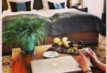 Fotos von Hotelgästen