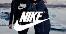 NIKE / An edited selection of the best Nike Women kit.