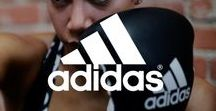 ADIDAS / An edited selection of the best adidas women's kit.