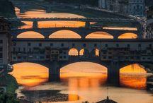 Cellini, Florence en de renaissance / Willem van Tetrode werkte 17 jaar in Italië onder meer bij Benvenuto Cellini in Florence.
