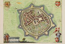 Atlas van De Wit