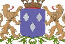 Mijn geboortestad, Almelo