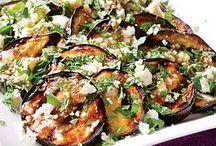 Arabic wonderful food