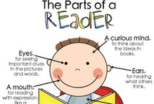 Opetus - äidinkieli ja kirjallisuus