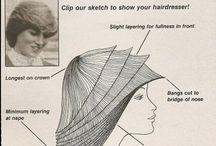 Hairdo & Beauty