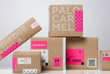 gift & packaging